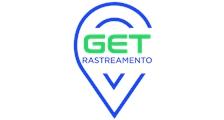 Get  Rastreamento logo