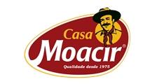 Casa Moacir logo