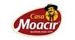 CASA DE CARNES MOACIR LTDA