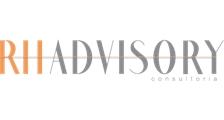 RH Advisory logo