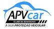 Apvcar - Clube de Benefícios e Proteção Veícular