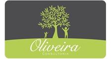 OLIVEIRA CONSULTORIA logo