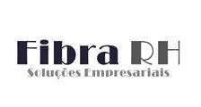 FIBRA RH SOLUÇÕES EMPRESARIAIS logo