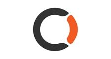Sistema Jobb logo