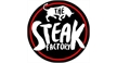 THE STEAK FACTORY