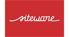 SITEWARE logo