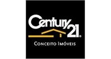 Century 21 - Conceito Imóveis logo