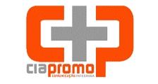 CIAPROMO logo