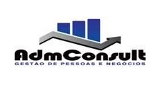 AdmConsult RH logo