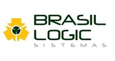 Brasil Logic Sistemas logo