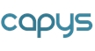 CAPYS IT SOLUTIONS
