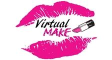Virtual Make logo