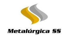 METALURGICA SS logo