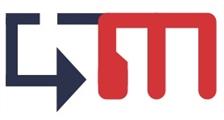 Clínica do Micro logo
