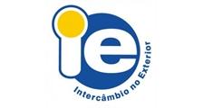 IE Intercâmbio - Ribeirão Preto logo