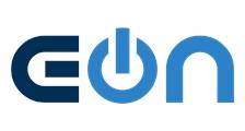 EONCOOP logo