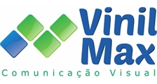 Vinil Max - Comunicação Visual logo