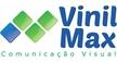 Vinil Max - Comunicação Visual