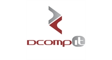 DCOMP IT logo