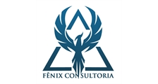 FENIX CONSULTORIA logo