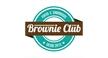 BROWNIE CLUB