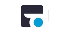 Paula Pedrosa Headhunter & HR Solutions logo