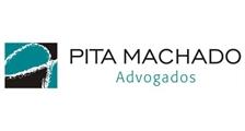 PITA MACHADO ADVOGADOS logo