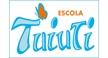 Escola Tuiuti