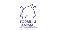FORMULA ANIMAL logo