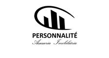 ASSESSORIA IMOBILIÁRIA PERSONNALITE logo