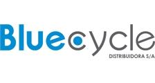 Blue Cycle Distribuidora S/A logo