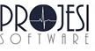 Projesi Software