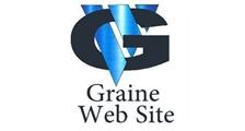 GRAINE WEB SITE logo