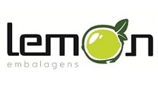 LEMON EMBALAGENS logo