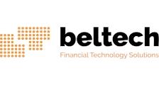 Beltech logo