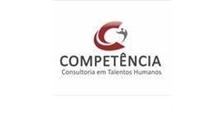 Competência Consultoria logo