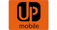 UP Mobile logo
