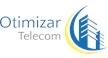 OTIMIZAR TELECOM