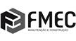 FMEC MANUTENCAO E CONSTRUCAO