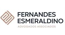 FERNANDES & ESMERALDINO logo