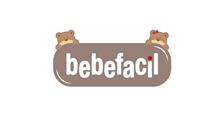 BEBÊ FÁCIL logo