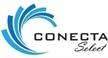CONECTA SELECT