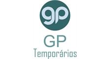 GP TEMPORÁRIOS logo