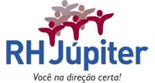 RH Júpiter logo