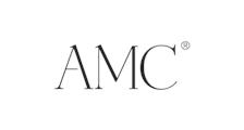 AMC TEXTIL LTDA. logo