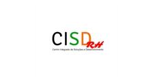 CISD RH logo