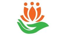Senden Desenvolvimento Humano logo