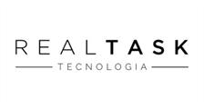 REAL TASK TECNOLOGIA logo