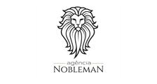 Agência Nobleman logo