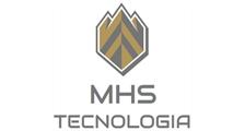 MHS Tecnologia logo